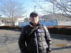 2012_0211_155735-IMG_0366